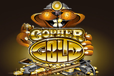 Gopher_gold