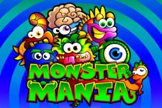 Monster_mania