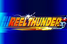Reel_thunder