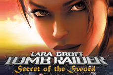 Lara_croft_tomb_raider_secret