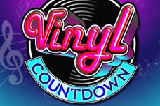 Vinyl_countdown