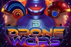 Drone_wars