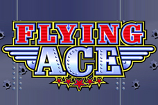 Flying_ace