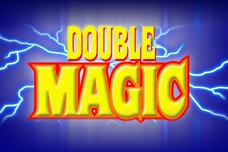Double_magic