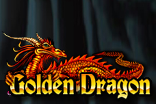 Golden_dragon