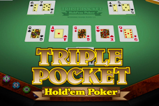 Triple_pocket_holdem