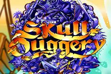 Skull_duggery