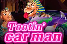 Tootin_carman