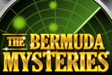 The__bermuda__mysteries