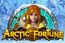 Arctic_fortune
