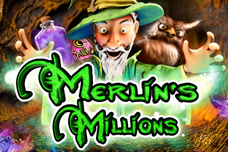 Merlins_millions