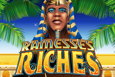 Ramesses_riches