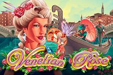Venetian_rose