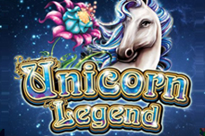 Unicorn_legend