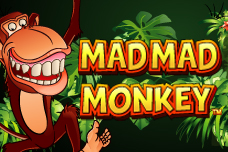 Mad_mad_monkey