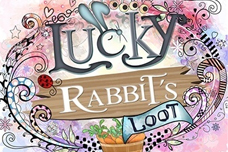 Lucky_rabbits_loot