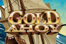 Gold_ahoy