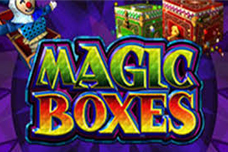 Magic_boxes